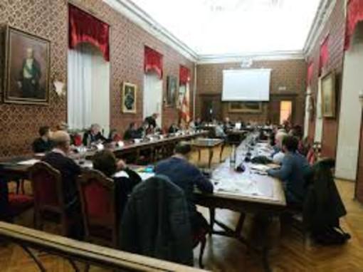 Cuneo: entro settembre attivo lo Sportello Unico del Cittadino