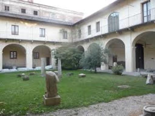 Il Museo Civico di Savigliano festeggia i 50 anni con una caccia al tesoro per famiglie