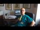 Chirurgia generale dell'ospedale Santa Croce di Cuneo: il dottor Felice Borghi presenta una realtà di eccellenza a livello nazionale