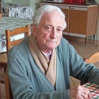 Don Livio Greppi, Bra