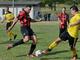 Calciomercato Promozione - Revello, preso il difensore D'Addetta