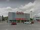 """Chiuso per cinque giorni il """"Dafa Mercatone"""" di Borgo San Dalmazzo: vendeva prodotti vietati in zona rossa"""