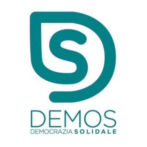 Demos Cuneo: proposta costruttiva per la ripartenza della scuola