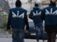 Traffico di droga, usura ed estorsioni: ecco gli affari sporchi della 'ndrangheta in Piemonte