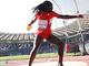 Atletica: a Mondovì la 2^ fase regionale dei CdS Assoluti su pista