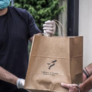 """Il coro del commercio: """"Impensabile un secondo lockdown"""". Ma la pandemia sta cambiando il volto dei negozi: nessuno compra online quanto il Piemonte"""
