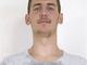 Volley maschile: VBC Mondovì, Daniele Buzzi convocato per uno stage con la Nazionale U21