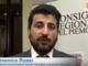 Convegno sui 40 anni del Servizio sanitario nazionale organizzato a Novara dal Consiglio regionale del Piemonte