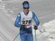 Sci nordico: Coppa Europa, Daniele Serra 32° nel prologo di Seefeld