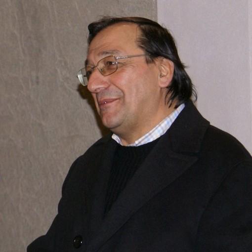 Don Aldo Galleano