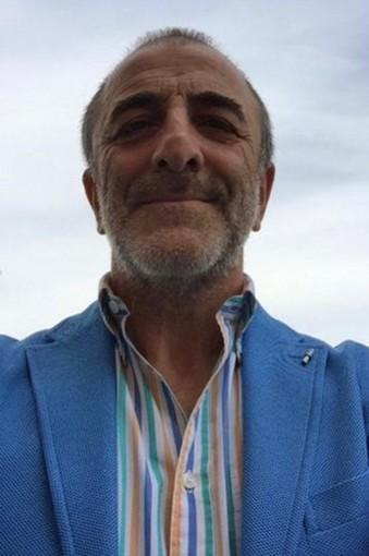 """Savigliano, De Lio: """"Questo Dpcm è una follia"""""""