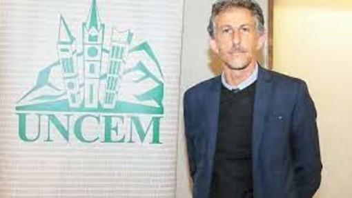 """Spettacoli e concerti, Colombero (Uncem) scrive a Franceschini: """"Non soffre solo il grande palco"""""""
