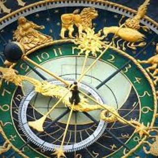 Oroscopo di Corinne: tutte le previsioni delle stelle dal 18 al 25 giugno