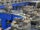 Nove distretti per un rilancio del settore della produzione piemontese