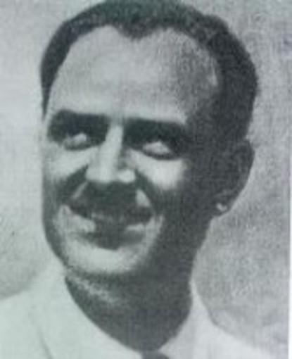 Duccio Galimberti