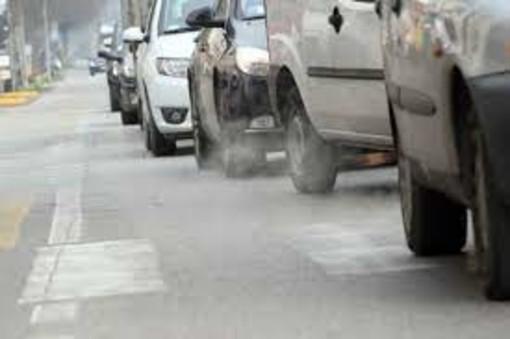 """Qualità dell'aria, Coldiretti Cuneo: """"Sul piano mancano risposte adeguate dalla Regione"""""""