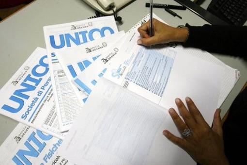 Convenzione del Movimento Consumatori Cuneo per le prossime dichiarazioni dei redditi