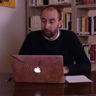 Don Marco Gallo