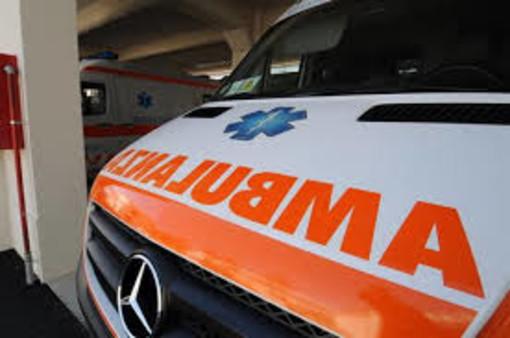 Scontro frontale sulla provinciale verso Centallo: nessun ferito grave