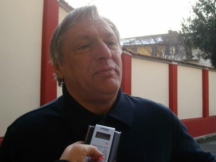 Maggio per i diritti a Barge, tre appuntamenti: ci sarà anche Don Ciotti