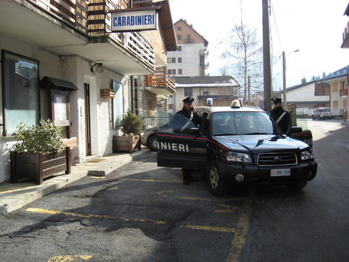 Apicoltore di Entracque morì assiderato dopo 48 ore forse a seguito di aggressione, accusati di omicidio preterintezionale due vicini