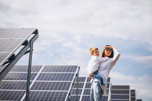 Efficientamento energetico - Le soluzioni offerte da Iren