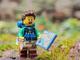 Tra le attività proposte a Caraglio c'è l'Orienteering. Immagine di Pixabay
