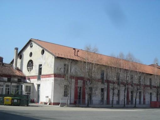 Approvato dalla Regione accordo di programma per i lavori all'ex caserma Musso di Saluzzo. A breve l'appalto