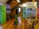 Pietraporzio: l'Ecomuseo della Pastorizia ha riaperto i battenti