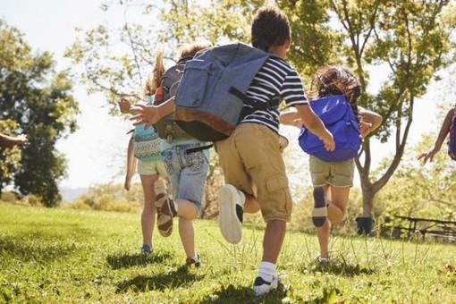 E per i più piccoli Alba propone l'Estate Bimbi: da lunedì attività al via in quattro sedi cittadine