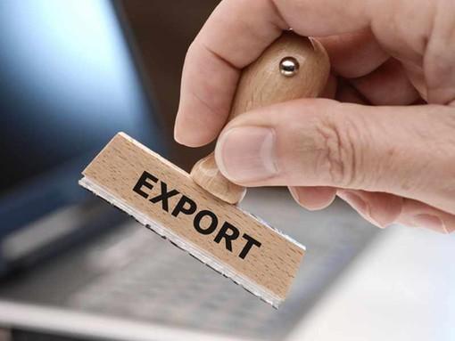 Alimentare, Coldiretti Cuneo: +13% export cibo italiano