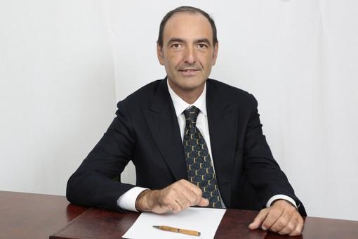 Il piemontese Eros Pessina riconfermato in ACCREDIA a Roma per il triennio 2021-2024