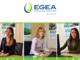 """EGEA lancia l'innovativo servizio """"Sportelloacasa"""" con una videochiamata sei immediatamente faccia a faccia con l'operatrice (VIDEO)"""