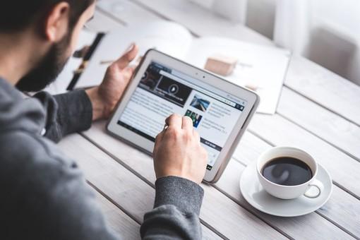 E-commerce: aumentano le ricerche sul web per utensili ed elettroutensili