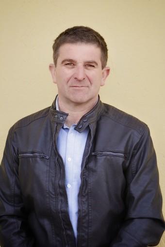 Il consigliere Garnerone si candida e lancia la sfida al vicesindaco per la guida del Comune di Cervasca