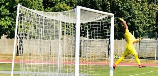 Calcio Eccellenza, ufficiali i gironi: le squadre cuneesi inserite nel raggruppamento B