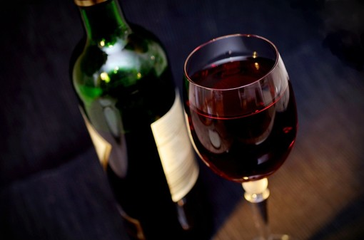 Le migliori etichette adesive per i nostri vini, le nostre birre o i prodotti alimentari