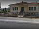 """""""Scelta che mette a rischio salute e sicurezza degli abitanti"""": la Lega Cuneo si schiera contro l'inclusione dell'ex scuola di via Roero nel protocollo di accoglienza diffusa"""