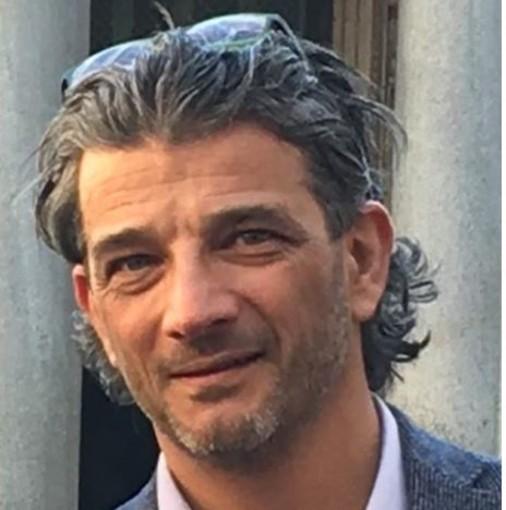 A Nucetto lista unica per le comunali, si ricandida il sindaco uscente Enzo Dho