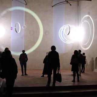 Musei e mostre visitabili nel fine settimana di Ognissanti in Granda nel rispetto delle misure anti contagio