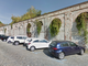 Cuneo, via al bando di gestione dell'ex-frigo militare: Fondazione CRC e Comune pronti a creare il nuovo polo culturale della città