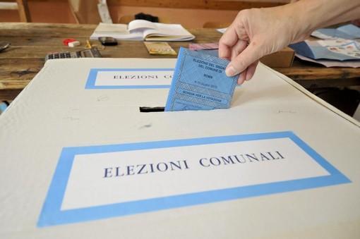 """Backstage, questa sera al centro della puntata: """"A un anno dal voto: Cuneo si prepara"""""""