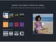 I migliori programmi di editing video online