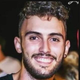 In Val Tanaro una raccolta fondi in memoria di Emanuele, morto in un tragico schianto sull'Aurelia