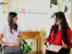 Make Appeal: protagonista nella quinta puntata è l'Estetica e pedicure Carla di Mondovì (VIDEO)