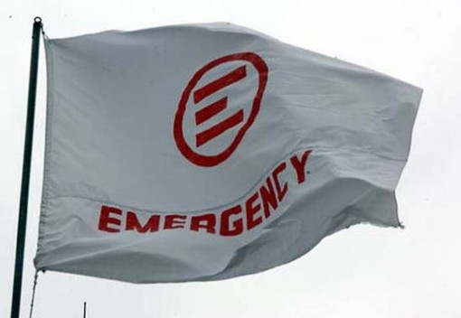 Emergency Cuneo: tre incontri online sui diritti alle cure