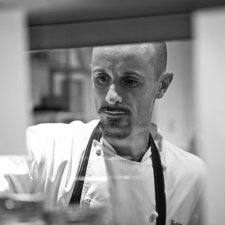 Uno chef tre stelle a Prato Nevoso: Enrico Crippa protagonista della rassegna Gustomontagna
