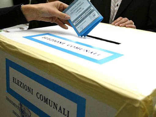 Bra, elezioni amministrative ed europee: le indicazioni per i cittadini UE