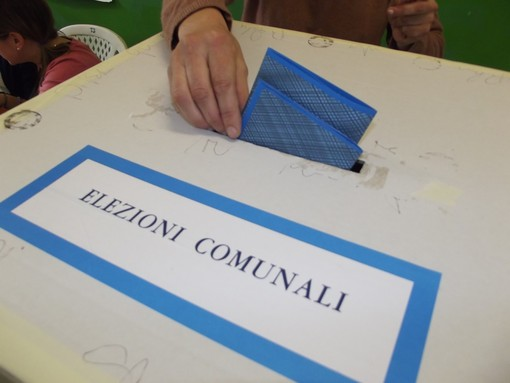 Elezioni amministrative: ecco i 179 comuni della Granda al voto