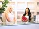 Make Appeal: l'Estetica Rosso di Savigliano protagonista martedì alle 20 della prima puntata